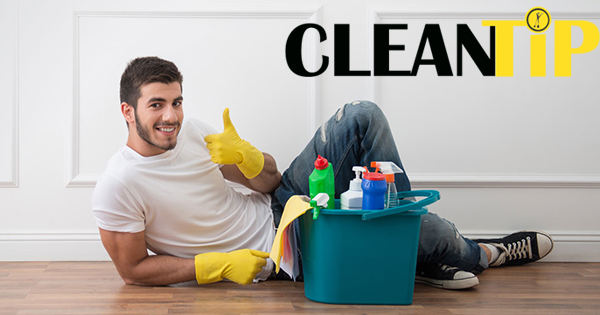 cleaning-guy