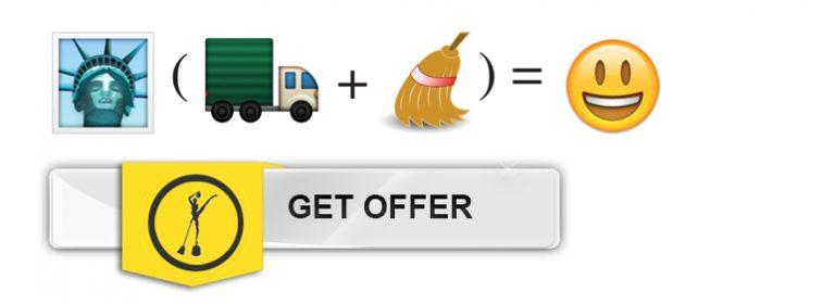 get-offer-nyb